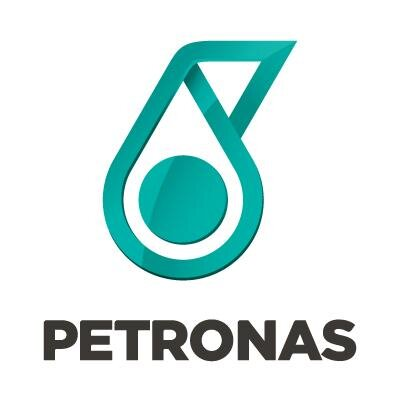 the petronas corporation based in malaysia economics essay Petronas is a big organization and a corporation which is widely known to   view of their investment based on a better understanding of the company's  to  regulate the oil and gas industry to achieve malaysia's economic.